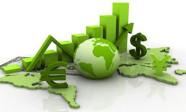 Статистика товаров: один из главных экономических показателей