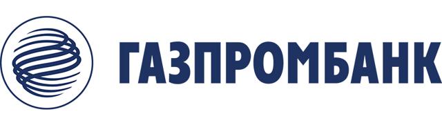 Потребительский кредит в Почта банке: условия предоставления