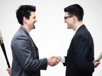 Ведение переговоров: правила и методы делового общения
