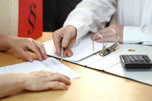 Кредит под залог доли: порядок и условия получения денег в банке