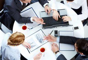 Сертификат на дивиденды: порядок выплат при ликвидации фирмы