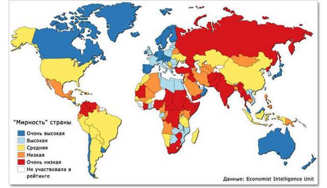 Статистика краж: количество преступлений и ответственность