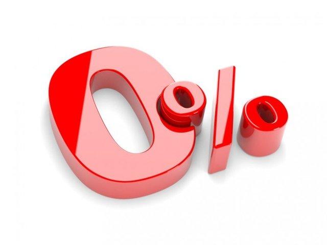 Беспроцентный кредит: условия и способы получения займа