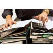 Доставка Брест: виды услуг от товаропроизводителей