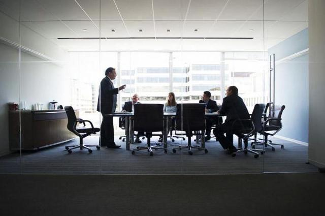 Корпоративное страхование: способ защиты сотрудников и имущества