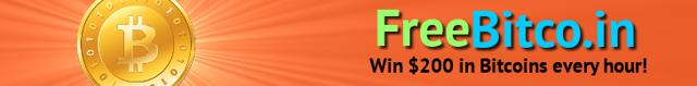 Бесплатный Биткоин: способы получения и популярные сайты