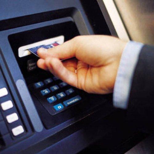 Автокредит в Газпромбанке: условия предоставления денег
