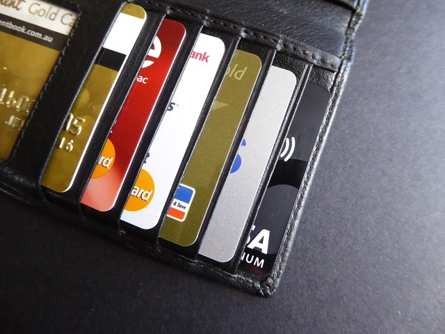 Кредитная карта touch bank: условия выдачи займов населению