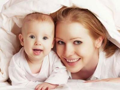 Пособия и льготы матерям одиночкам: условия получения