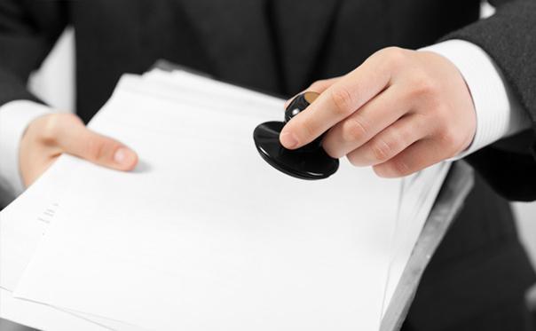 Как стать нотариусом: обучение и путь к собственному агентству