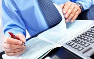 Статистика страхования: данные отечественного и зарубежного рынка