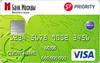 Кредитная карта по двум документам: особенности оформления