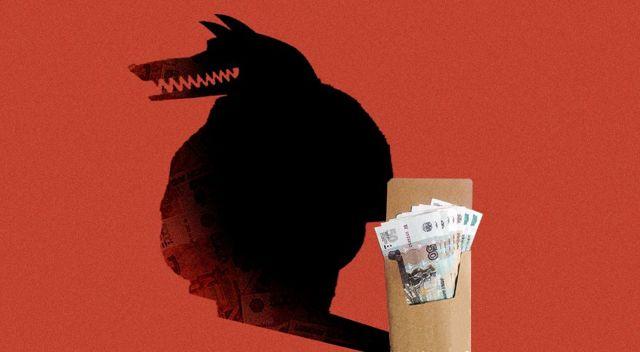 Как ИП выплачивать зарплату работникам: закон, способы.