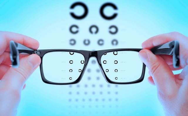 Статистика слепых людей: учет количества потерявших зрение