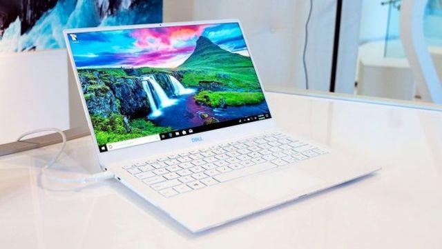 Статистика ноутбуков: рейтинги продаж переносных компьютеров