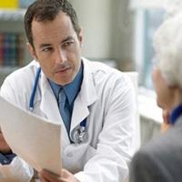 Страхование врачебных ошибок: дополнительная защита пациентов