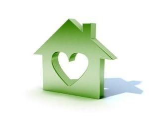Ипотека на строительство дома в Сбербанке: условия оформления
