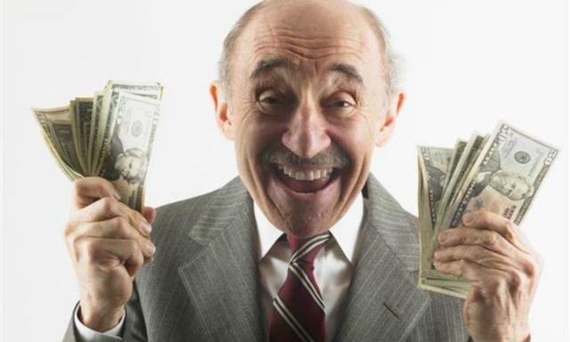 Как заработать быстрые деньги: интересные и прибыльные идеи
