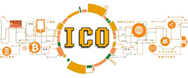 ico проекты: новый способ привлечения денег для раскрутки стартапа