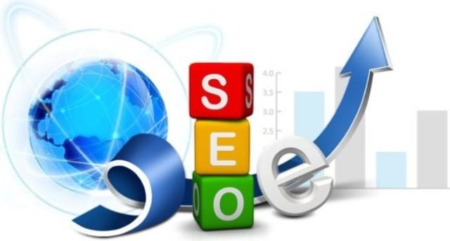 seo продвижение сайта: главный метод оптимизации и раскрутки