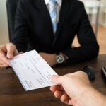 Оплата труда несовершеннолетних: трудовые нормы, пример расчета