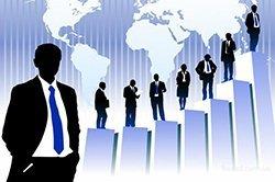 Брокер Альпари: надежный партнер для ведения бизнеса