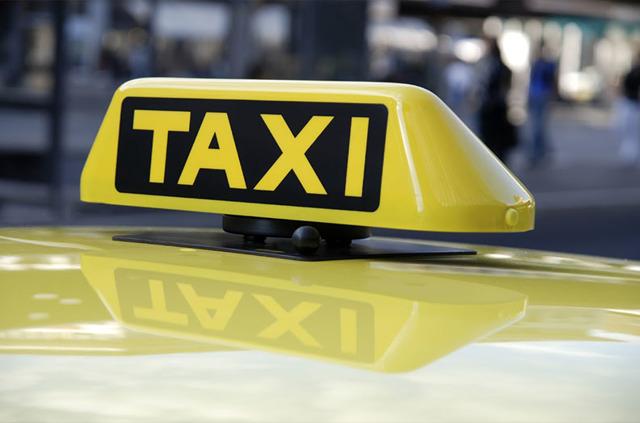 Открыть такси: запуск бизнеса с нуля с минимальными вложениями