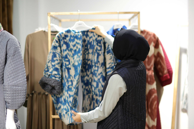 Халяль: как правильно создать бизнес на продукции для мусульман