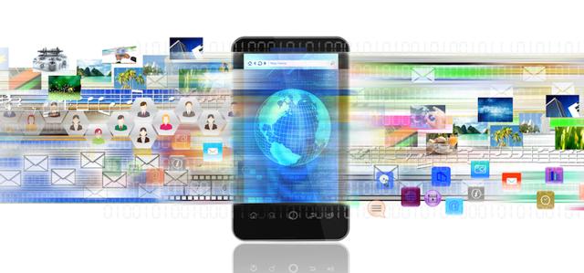 Цели рекламы: выбор стратегии продвижения бизнеса