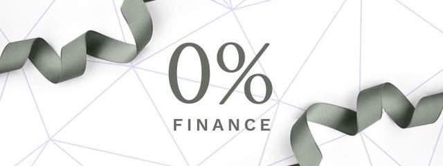 Снизить процентную ставку по кредиту: эффективные способы