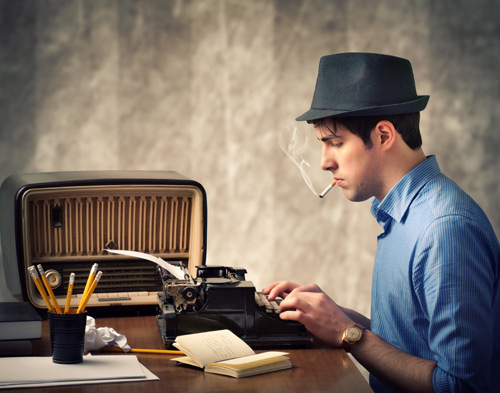 Способы заработка в интернете: что нужно знать новичкам