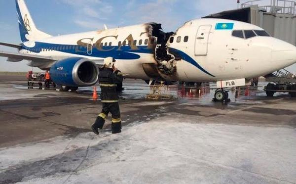Статистика авиакатастроф: что происходит в мире