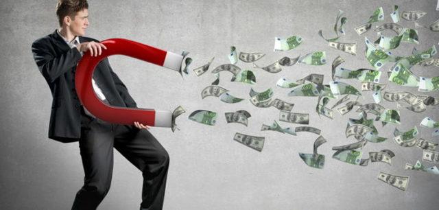 Сколько стоит приватизация: факторы, влияющие на цену