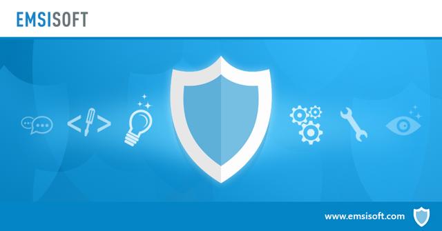 Статистика антивирусов: топ программ для защиты компьютера