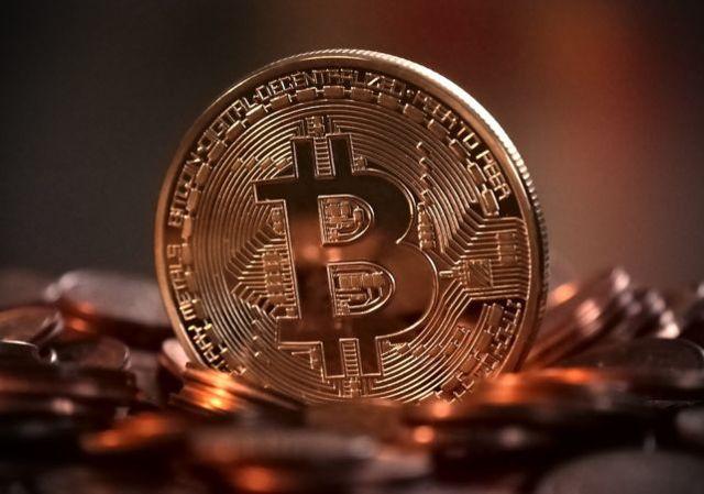 Биржи криптовалют: краткий обзор и преимущества площадок