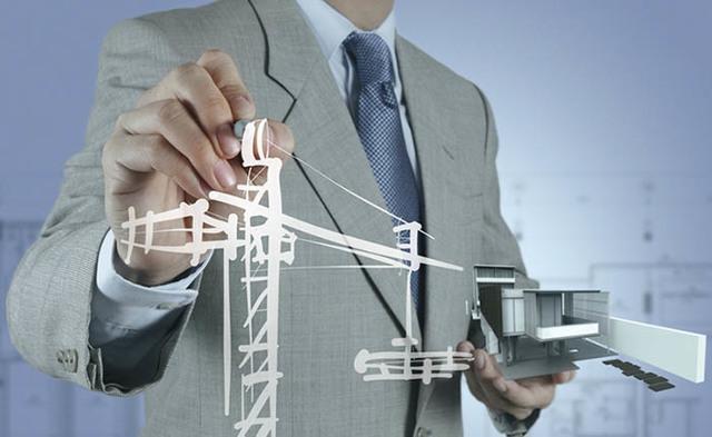 Вступить в СРО нужно при проведении капитального строительства