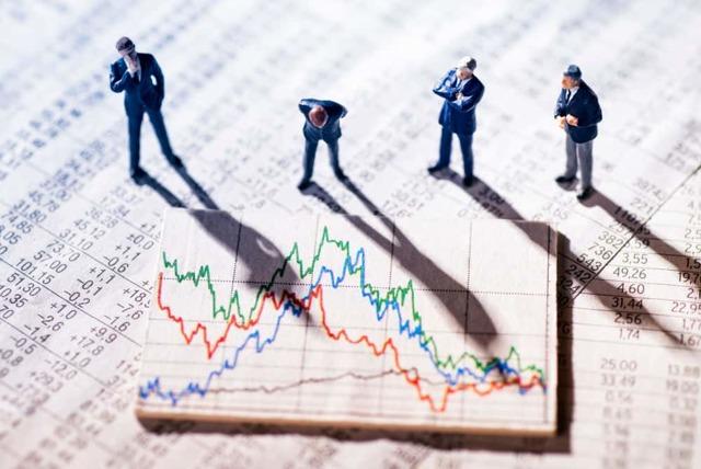 Как инвестировать в акции: полезные советы для начинающих инвесторов