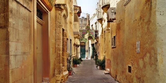 Достопримечательности Мальты: описание интересных мест острова