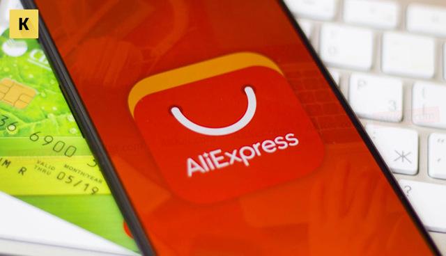 Бизнес-идея без вложений: заработок на АлиЭкспресс