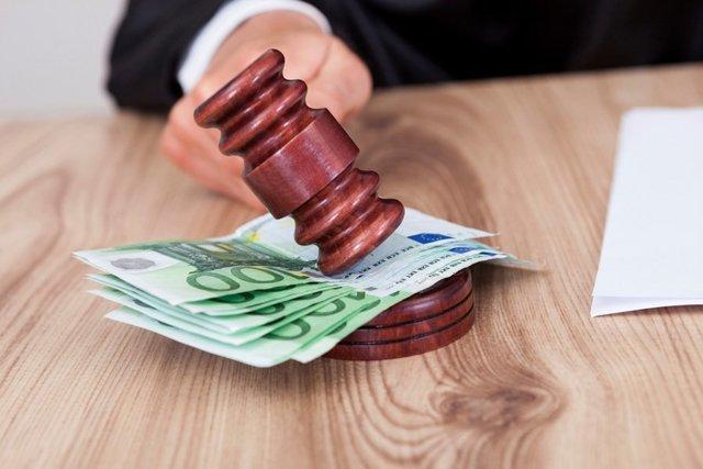 Штрафы по кредиту: возможные последствия за просрочку платежа