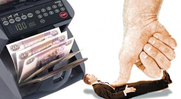 Права коллекторов: законные способы воздействия на должника