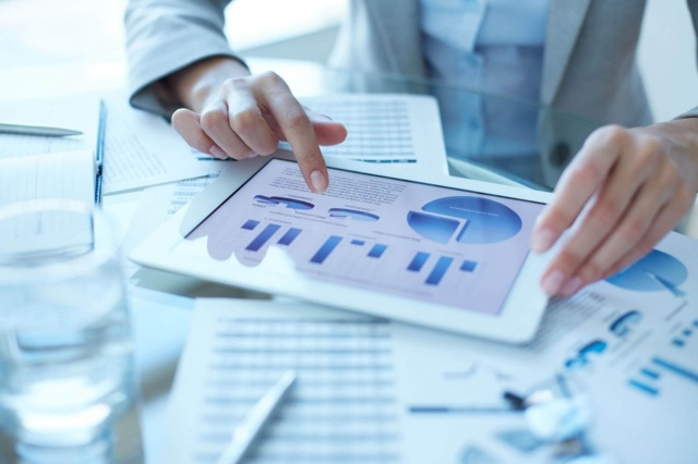 Эффективность рекламного ролика для продаж: повышение конверсии