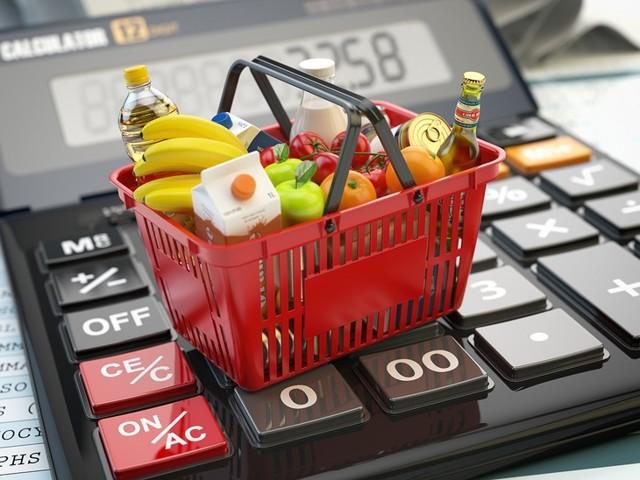Скидочные купоны: выгодные ли такие акции для людей