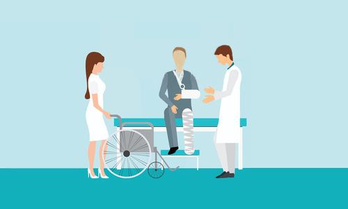 Страхование жизни: разновидность программ от несчастных случаев
